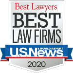 Best Lawyers Best Law Firms U.S. News & World Report